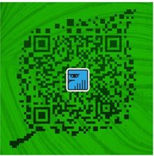 Scan to add